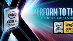 intel-core-i9-7980xe-core-x-processors