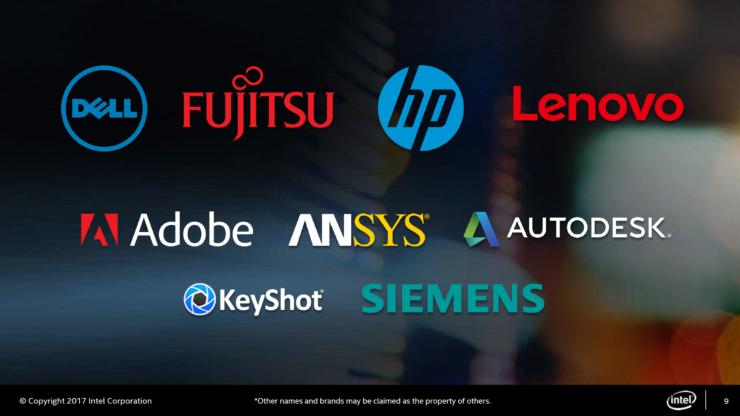 intel-xeon_partners