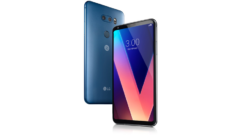 lg-v30-official-images-1-5