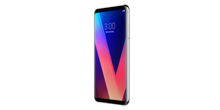 lg-v30-official-images-13