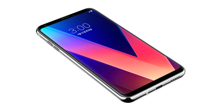 lg-v30-official-images-15