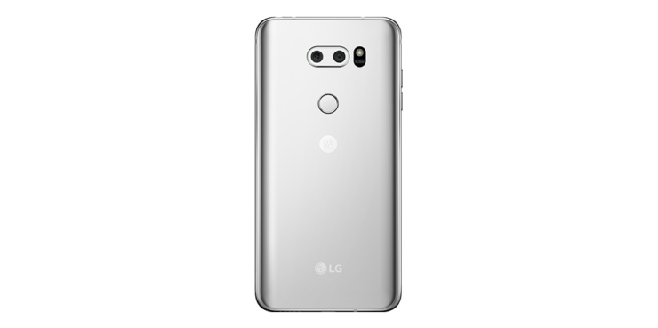 lg-v30-official-images-16