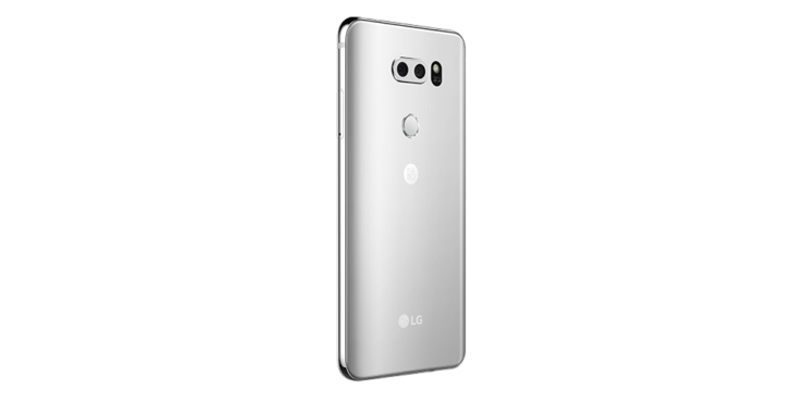 lg-v30-official-images-17