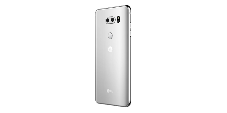 lg-v30-official-images-18