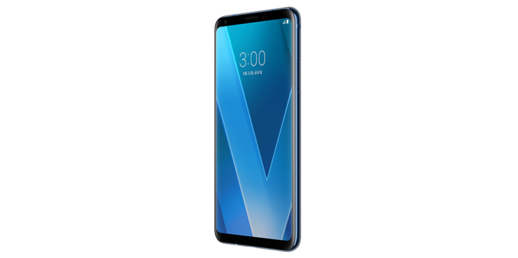lg-v30-official-images-2-4
