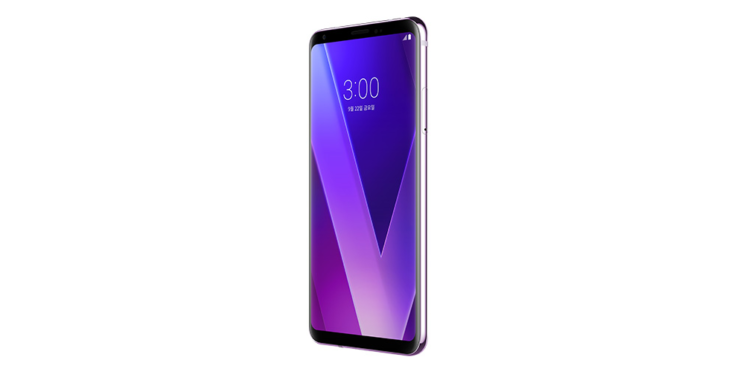 lg-v30-official-images-20