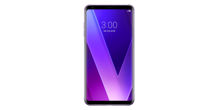 lg-v30-official-images-21-2