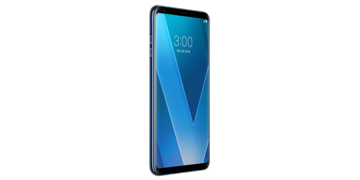lg-v30-official-images-3-4