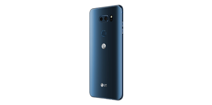 lg-v30-official-images-7