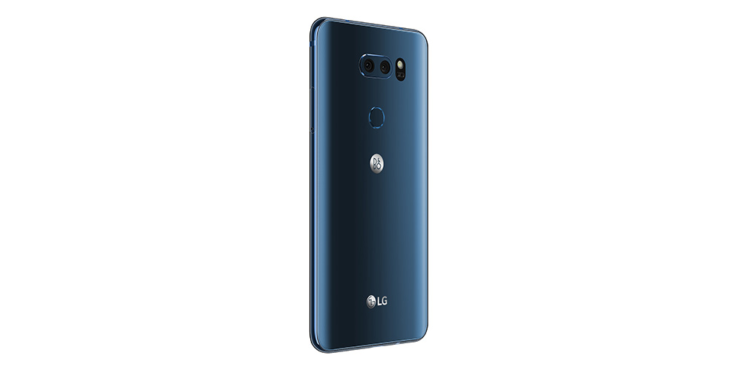 lg-v30-official-images-8