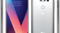 lg-v30-official-render-3