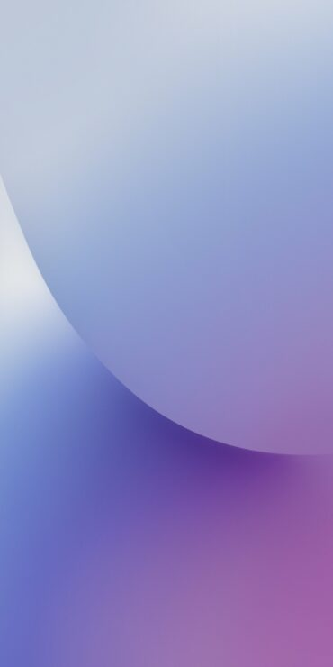 Download The All New Lg V30 Stock Wallpapers For Your Device