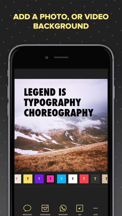 legend-4