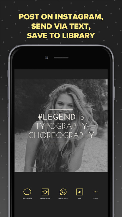 legend-5
