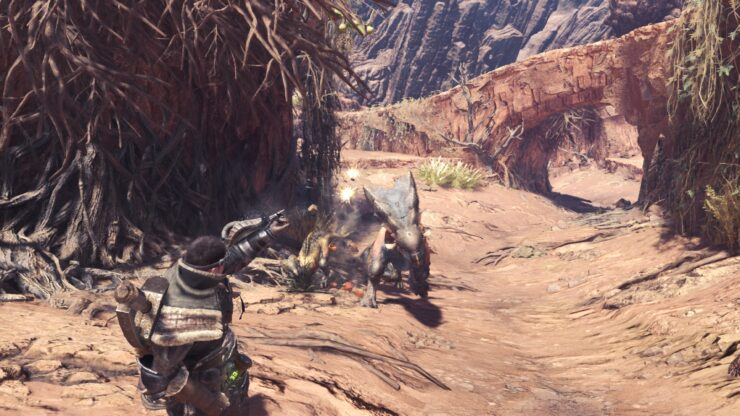 mhworld_wildlands_waste003