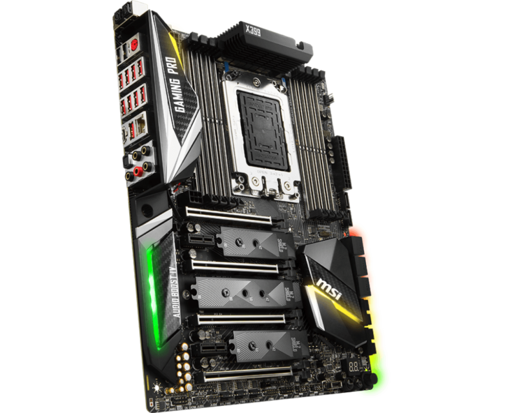 msi-x399-gaming-pro-carbon_3