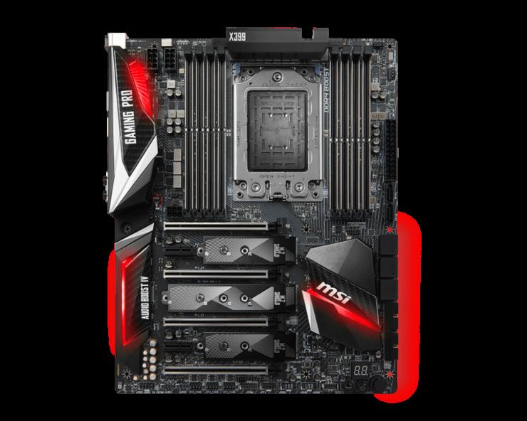 msi-x399-gaming-pro-carbon_5