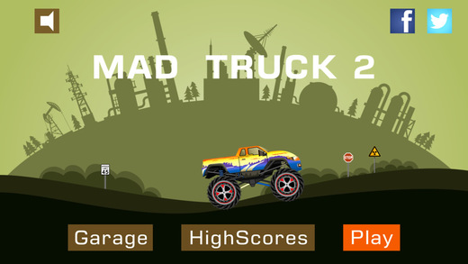 mad-truck-2-1