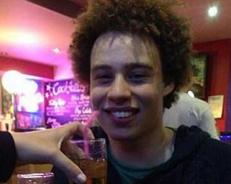 Marcus Hutchins hacker malwaretech arrest