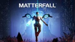 matterfall-art