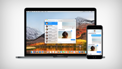 messages-in-icloud-main