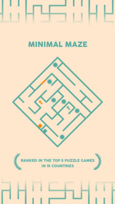 minimal-maze-1