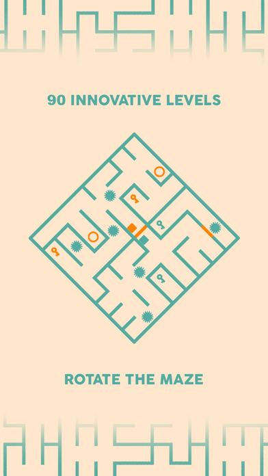minimal-maze-2