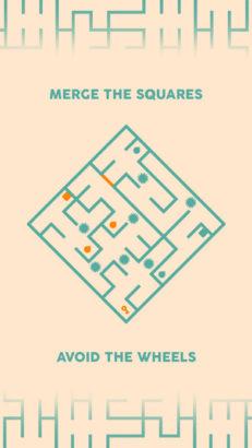 minimal-maze-3