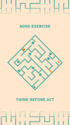 minimal-maze-4
