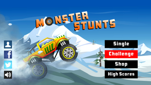 monster-stunts-1