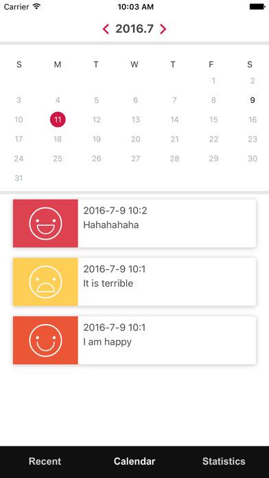 mood-diary-1