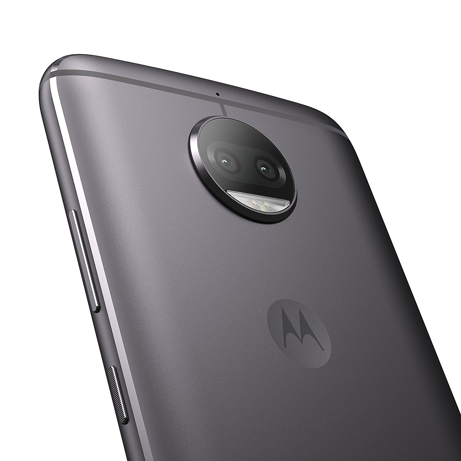Unlocked Moto G6 Receiving Android Pie in the US