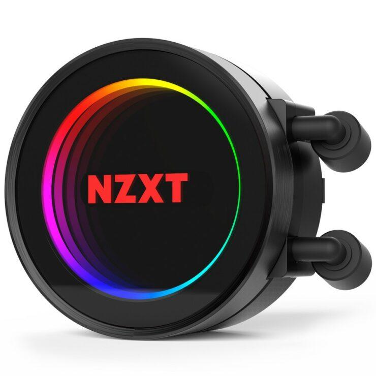 nzxt-kraken-x52_4-2