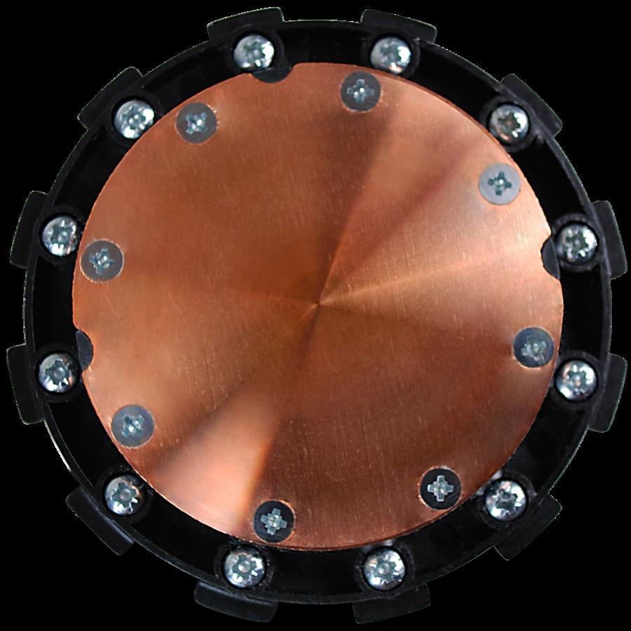 nzxt-kraken-x61_1