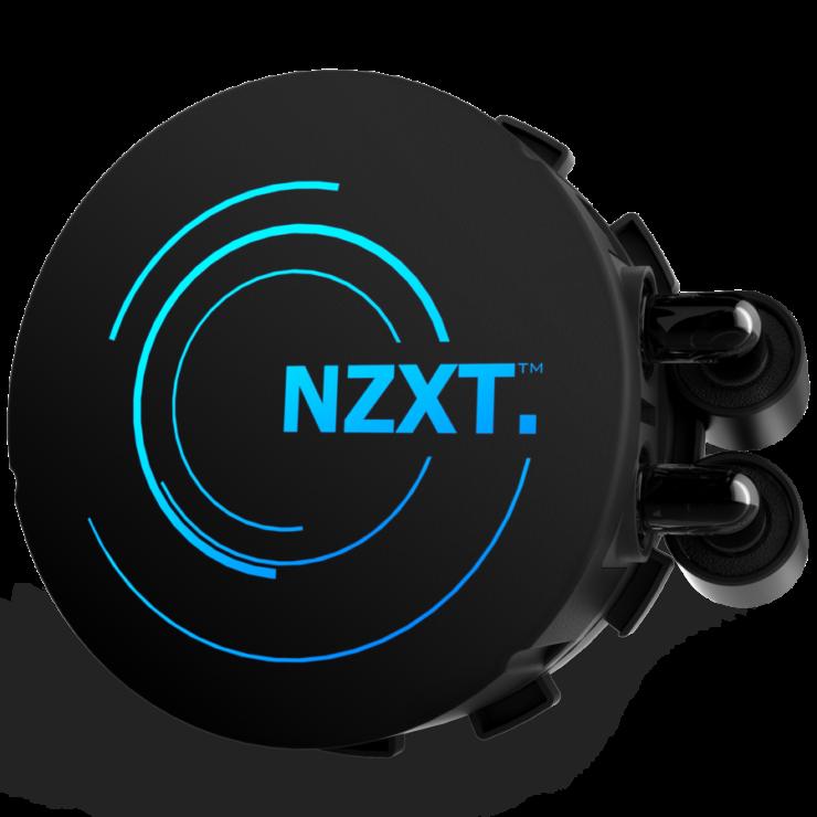 nzxt-kraken-x61_2