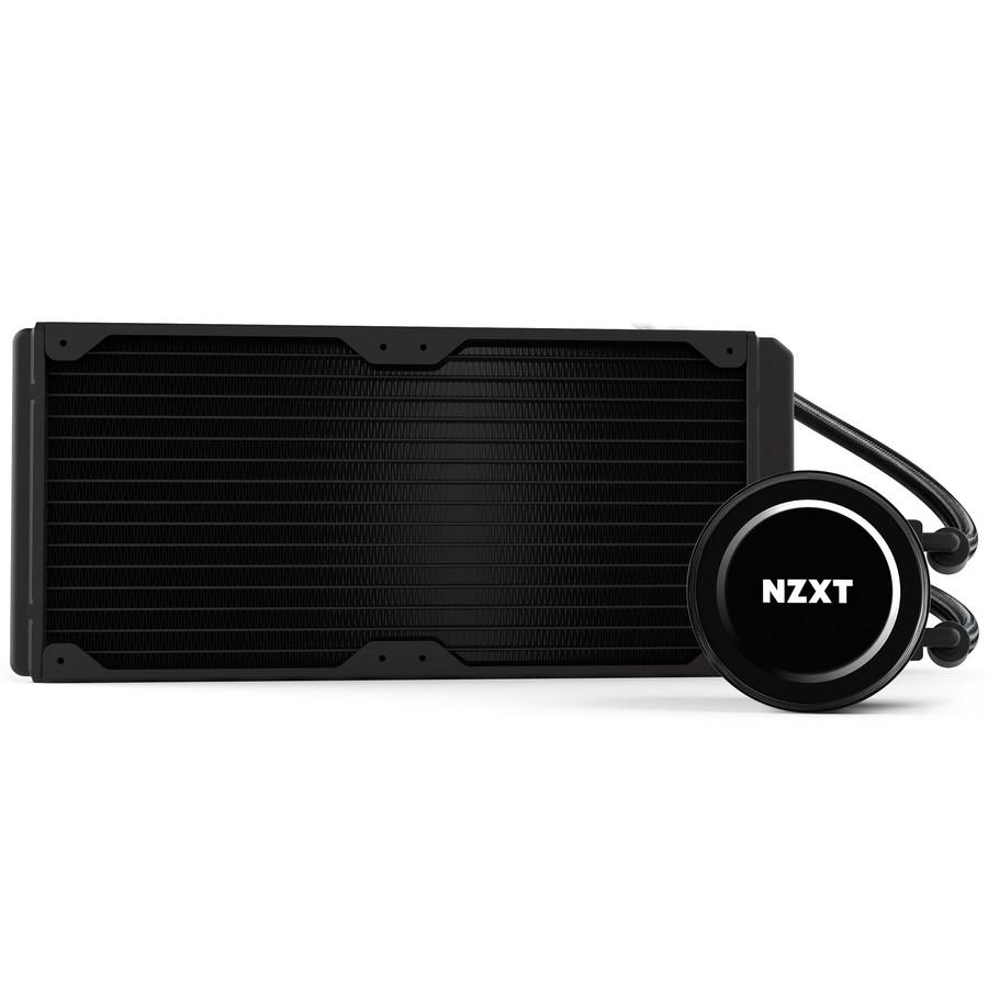 nzxt-kraken-x62_2