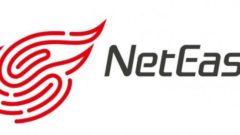 netease-q2-2017-01-netease-header