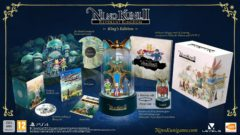ni-no-kuni-ii-revenant-kingdom-special-editions-season-pass