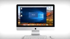 parallels-desktop-13-main