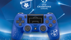 playstation-f-c-dualshock-4-wireless