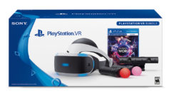 playstation-vr-worlds-bundle