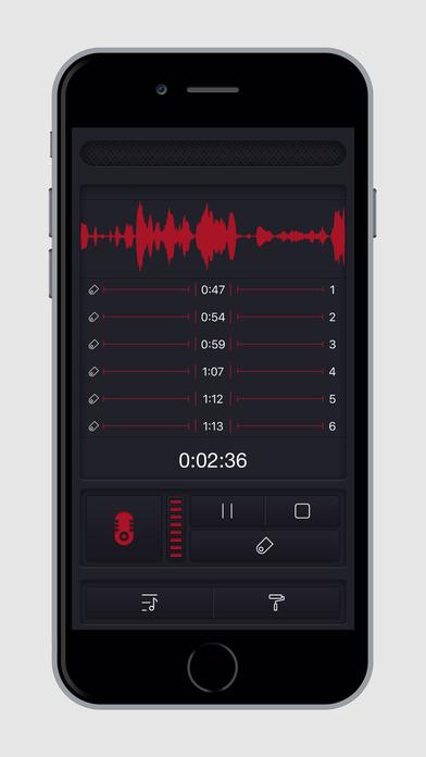 pocket-recorder-pro-1