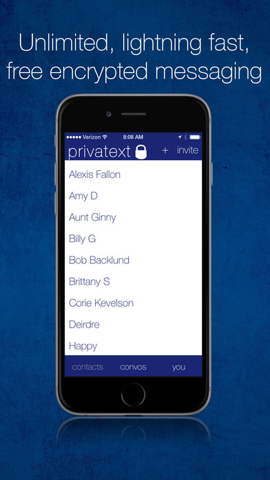 privatext-3
