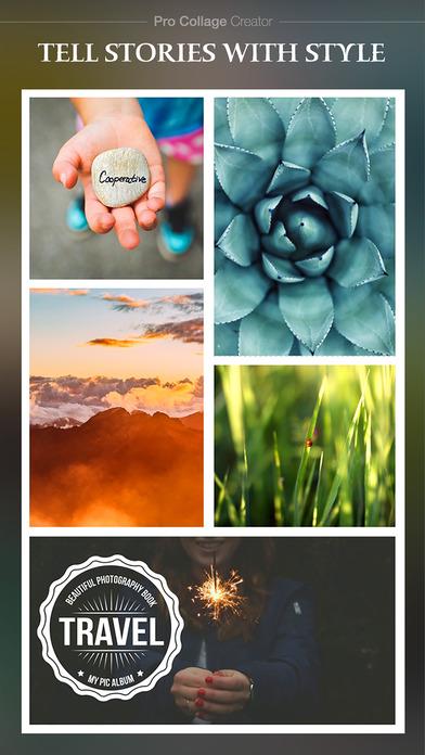 pro-collage-creator-3