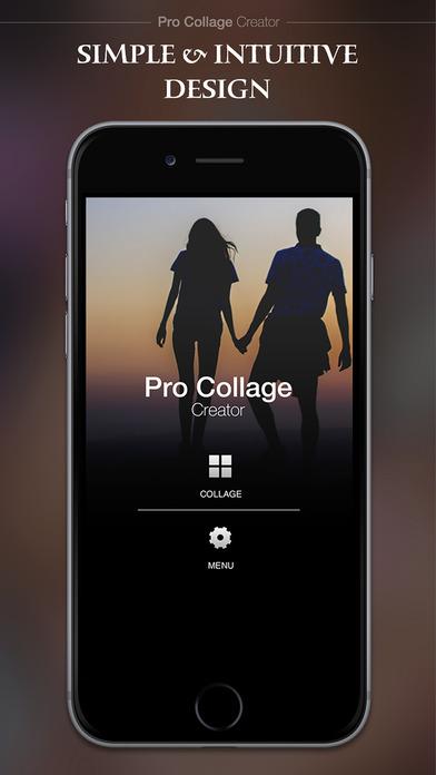 pro-collage-creator-4