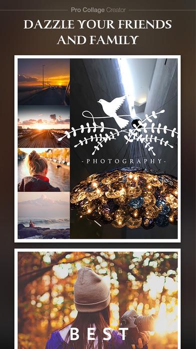 pro-collage-creator-5