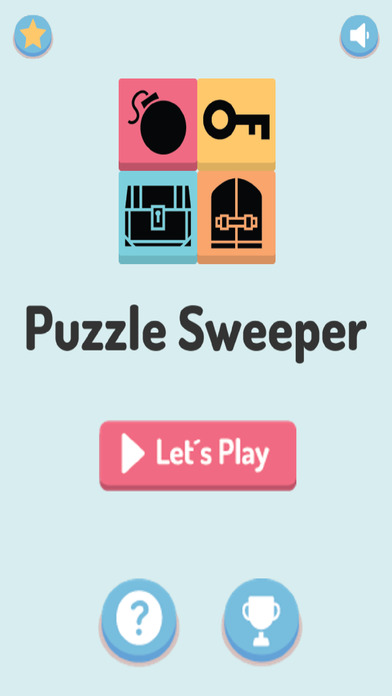 puzzle-sweeper-1