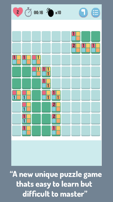 puzzle-sweeper-2