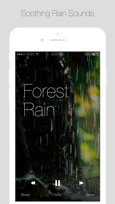 relax-rain-1