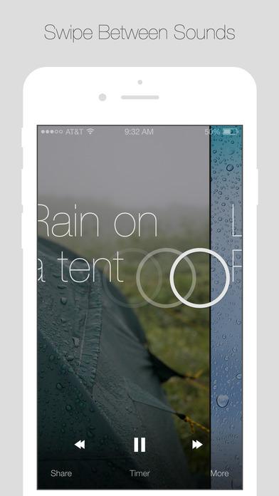 relax-rain-2